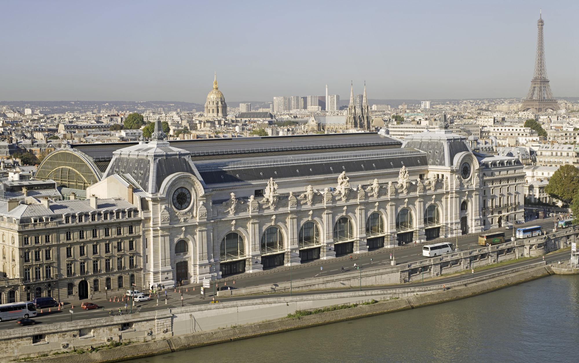 rencontres adultes paris site rencontre paris