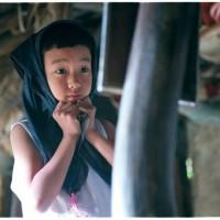 Jiburo de Lee Jung-huang, © Les films du préau