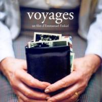 """Voyages"" d'Emmanuel Finckiel, 1999"