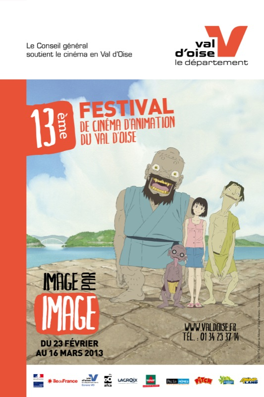 visuel-def-image-par-image-2013