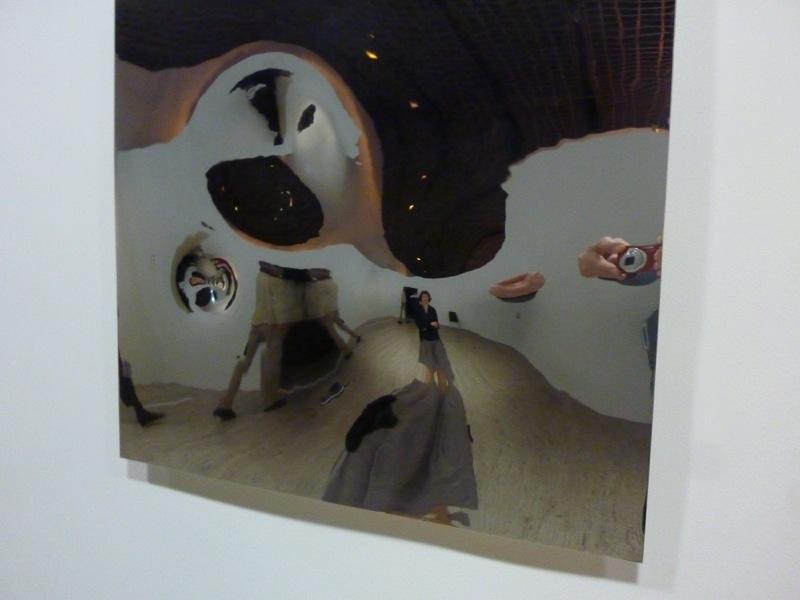 Exposition Dynamo au Grand Palais, 10/04/13-22/07/13