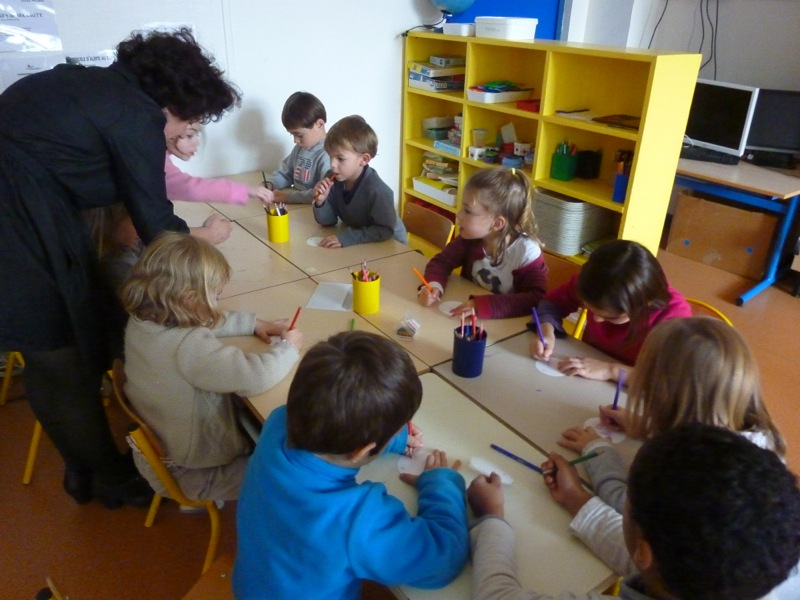 Atelier thaumatrope