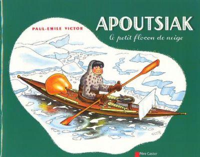 APOUTSIAK-VICTORG
