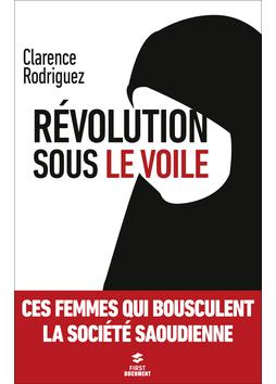 revolution-sous-le-voile-691993-d256