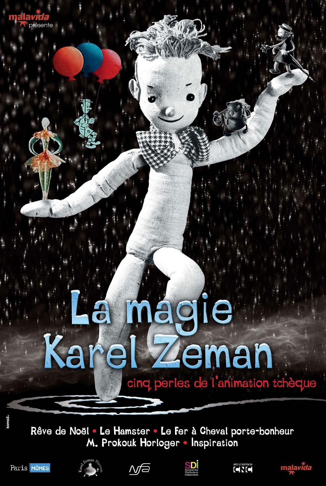 affiche-karel-zeman