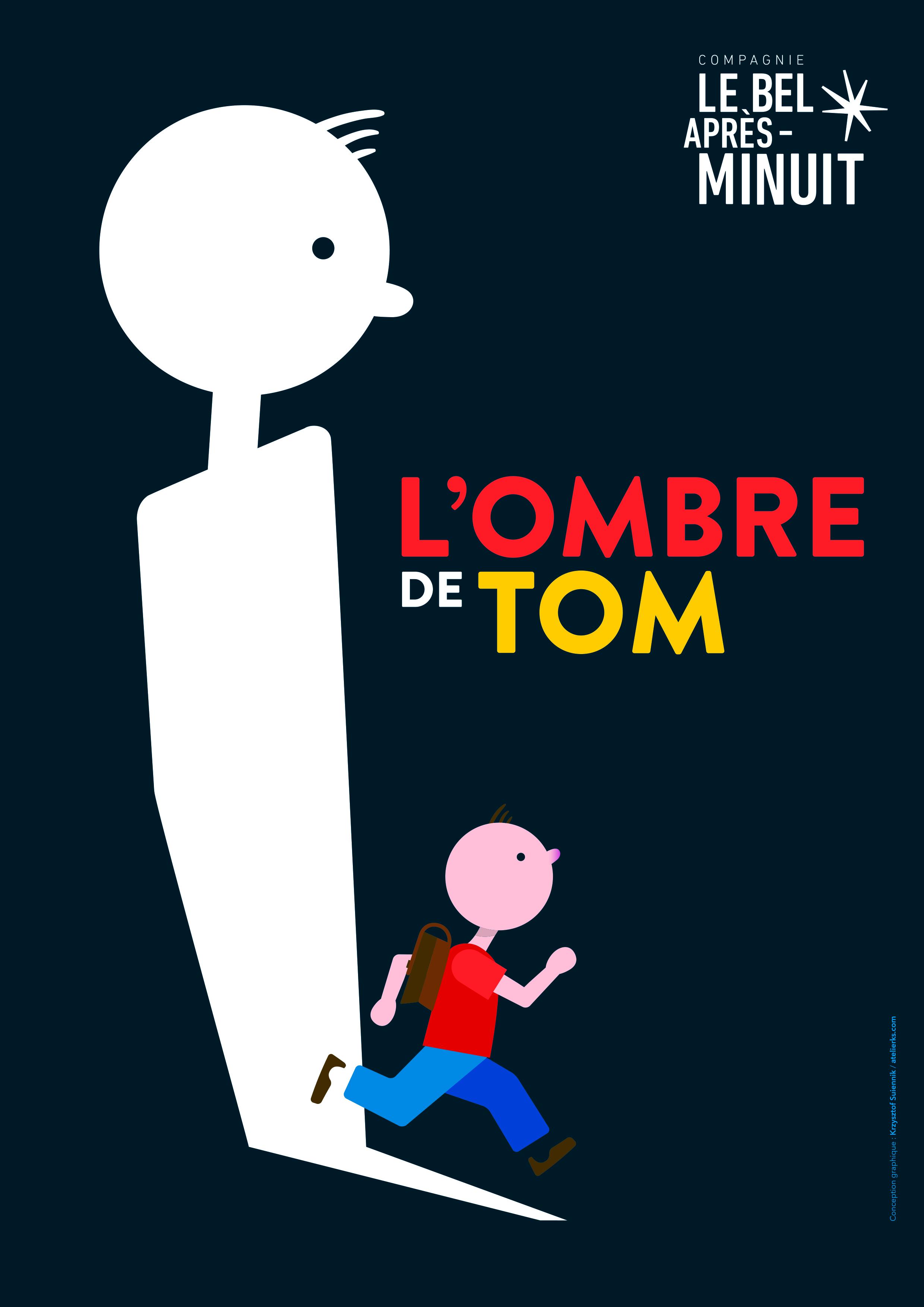 OMBRE DE TOM OK A3