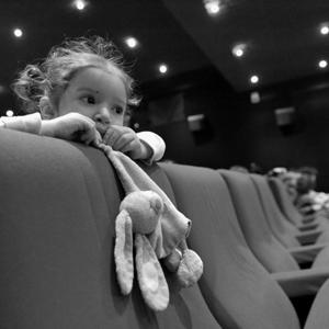 cinema-enfant