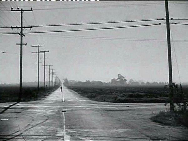 1-1940-Les-raisins-de-la-colere--john-Ford--1