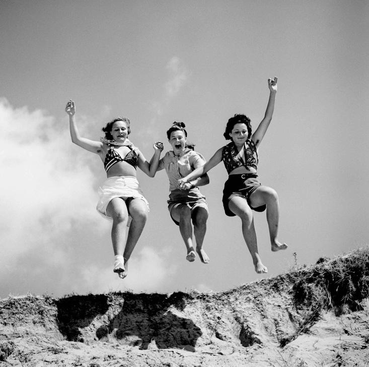 88-2594-Grant-saut-1937