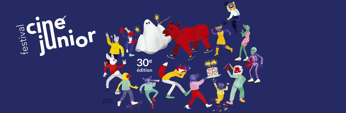 festival-cine-junior-2020