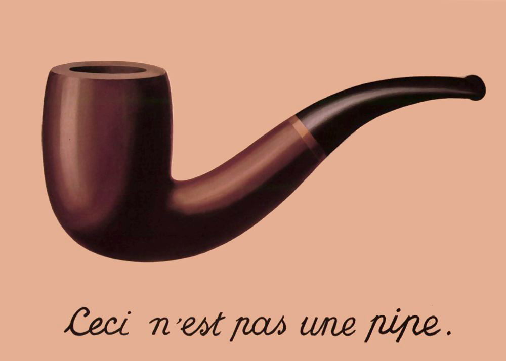 magritte_trahison