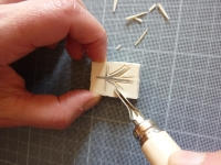 Kanji de l'arbre 3.JPG