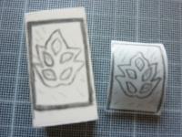 sceau .JPG