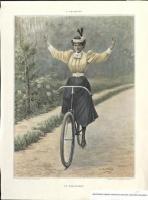 1895.jpg