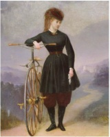 betinet-blanche-d-antigny-and-her-velocipede(1).jpg
