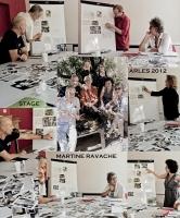 1_composite stage martine ravache - arles 2012.jpg