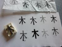 Kanji de l'arbre  8.JPG