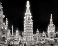 coney Island nuit 1905.jpg