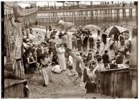 Coney Island Georges Grantham.jpg
