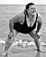 coney-island-bather-baigneuse-coney-island-new-york-c-1939-1941.jpg