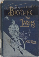 Bicycling for ladies, NY, 1896.jpg