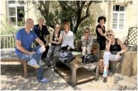 Arles-015.JPG