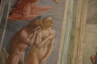 Masaccio.JPG