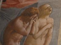 Masaccio2.JPG